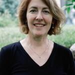 Dr. Rebecca McComas